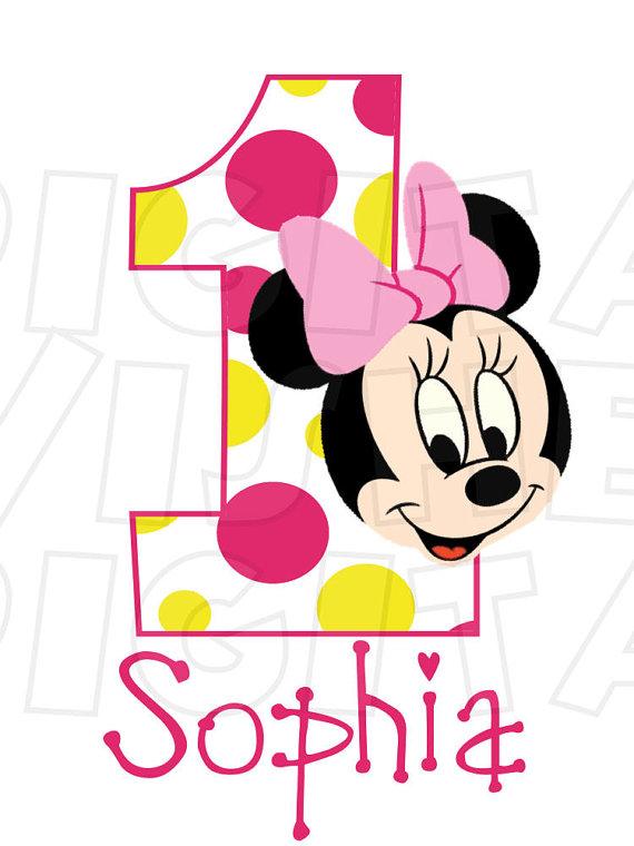 570x760 Minnie Mouse Face Clipart 3f35aa21bca90fd83f5a98adf50a73f3
