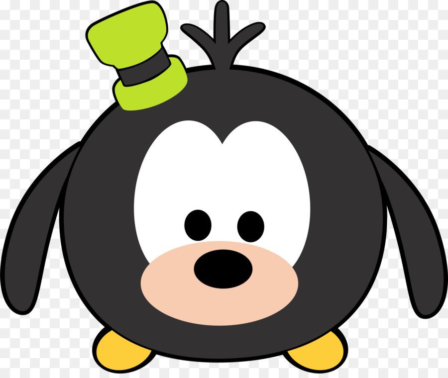 900x760 Disney Tsum Tsum Mickey Mouse Minnie Mouse Winnie the Pooh Clip