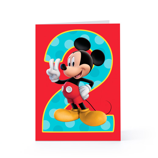 518x518 Mickey Mouse Happy Birthday Clip Art Clipart Collection