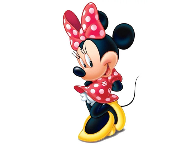 643x482 Clip Art 90th Birthday Minnie Mouse 90th Birthday Present Minnie