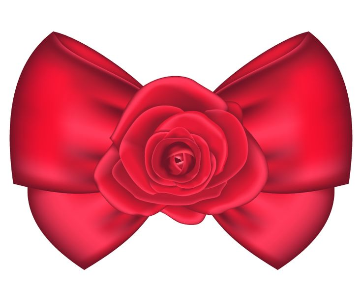 736x590 Best Bow Clipart Ideas On Minnie Bow Minnie Mouse Bow Clipart