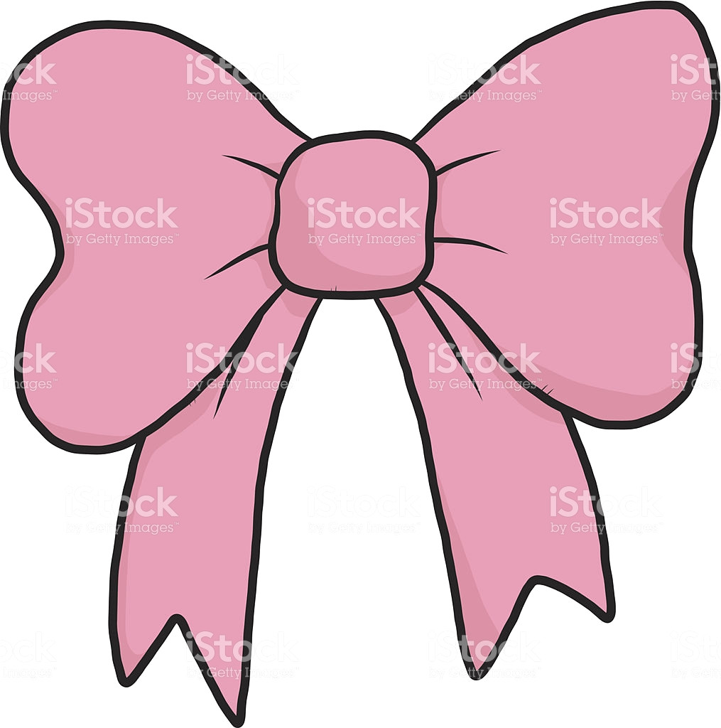 1015x1024 Bow Clip Pink Bows And Minnie Mouse Clipart 1728 1501 Art