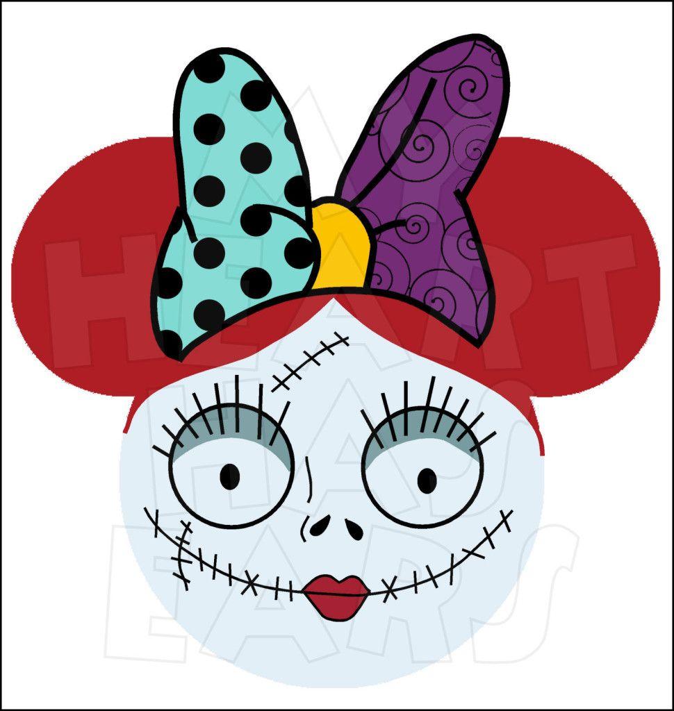 970x1024 Disney Sally Stiches Clipart amp Disney Sally Stiches Clip Art