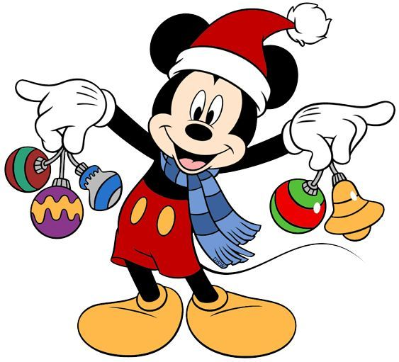 563x511 Image result for Merry Christmas Mickey!! Pinterest Merry