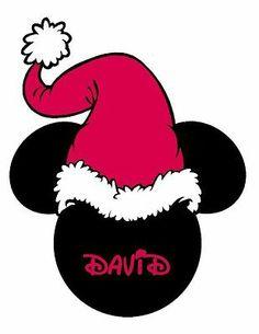 236x305 Mickey Mouse dressed as Jack Skellington INSTANT DOWNLOAD digital
