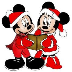 236x236 Mickey Mouse Christmas Decorations Outdoor