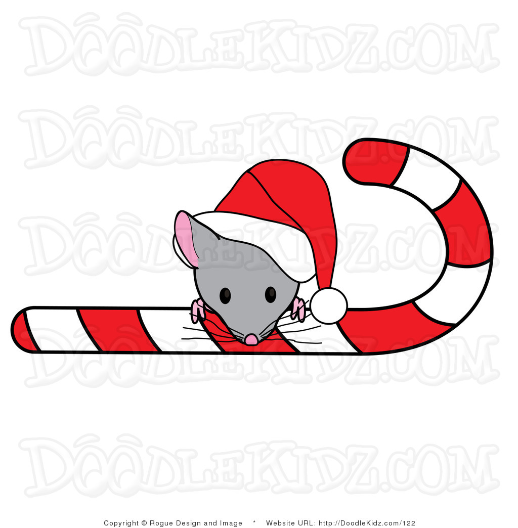1024x1044 Clip Art Clip Art Of A Mouse Clip Art Of A Mouse
