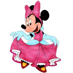 236x236 Free Minnie Mouse Clip Art Minnie Mouse Printables