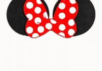 200x140 Minnie Mouse Clip Art Minnie Mouse Clip Art 10 Clipart Panda Free