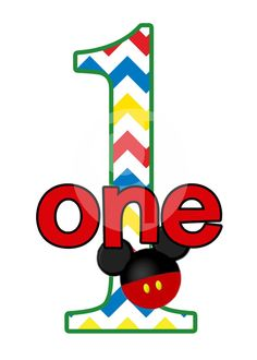 236x330 Mickey Mouse Clubhouse Clip Art 101 Clip Art