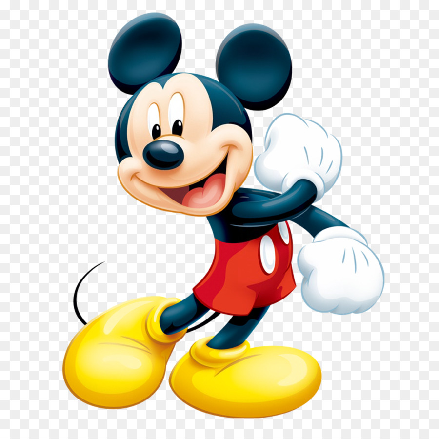 900x900 Mickey Mouse Desktop Wallpaper Cartoon The Walt Disney Company