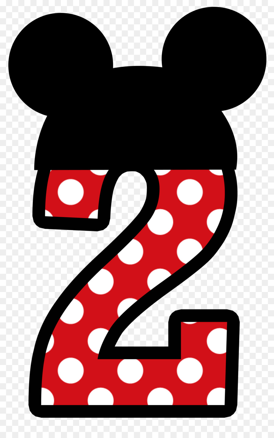 900x1440 Mickey Mouse Minnie Mouse Clip Art
