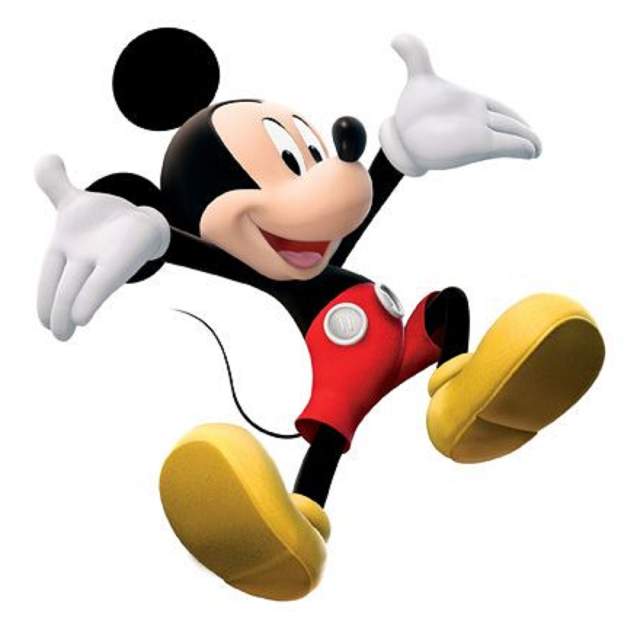 2145x2145 59 Mickey Clipart Clipart Fans