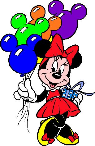 307x470 Top 93 Minnie Mouse Clip Art