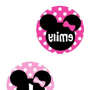 300x300 Mickey Mouse Face Clipart Kisspng Mickey Mouse Minnie Mouse Face