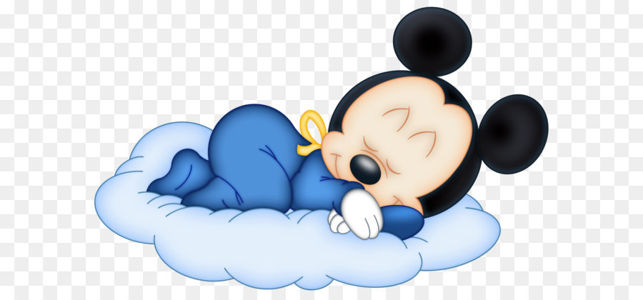 900x420 Mickey Mouse Minnie Mouse Clip Art