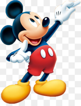 260x340 Mickey Mouse Minnie Mouse Face Clip art
