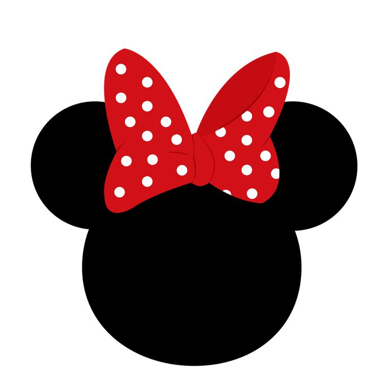 736x736 420 Best Minnie Mouse Images On Minnie Mouse Party