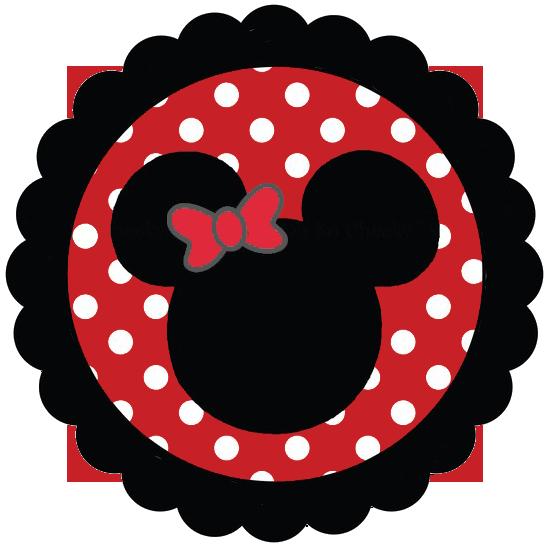 549x549 Minnie Mouse Head Clipart Minnie Mouse Head Clipart Clip Art Bay