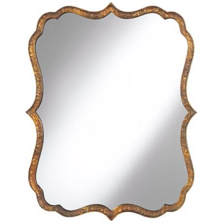 mirror clipart at getdrawings com free for personal use mirror rh getdrawings com free clip art mirror reflection clip art mirror images