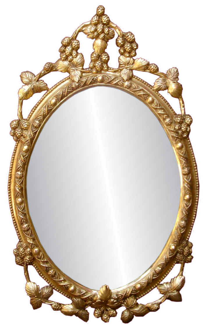 mirror clipart at getdrawings com free for personal use mirror rh getdrawings com mirror clip art in word mirror clipart transparent