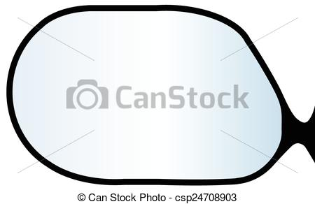 450x292 Wing Mirror Vector Clipart Illustrations. 301 Wing Mirror Clip Art