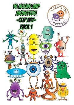 248x350 Aliens Teaching Resources Teachers Pay Teachers
