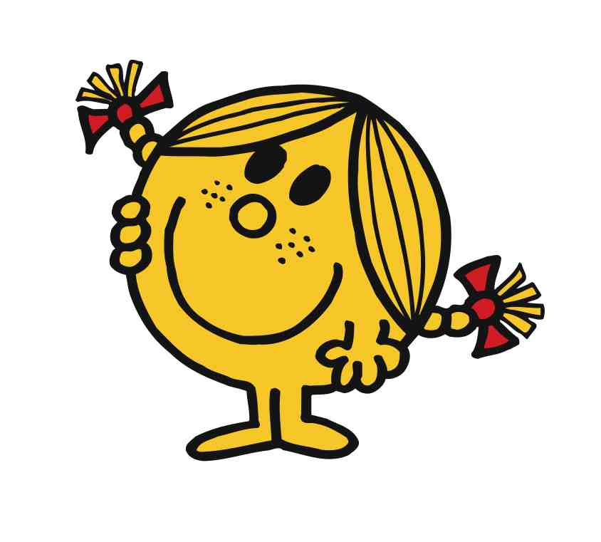 844x761 Collection Of Little Miss Sunshine Clipart High Quality