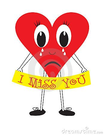 348x450 Lovely Idea I Miss You Clipart Nice Magickal Graphics Ments