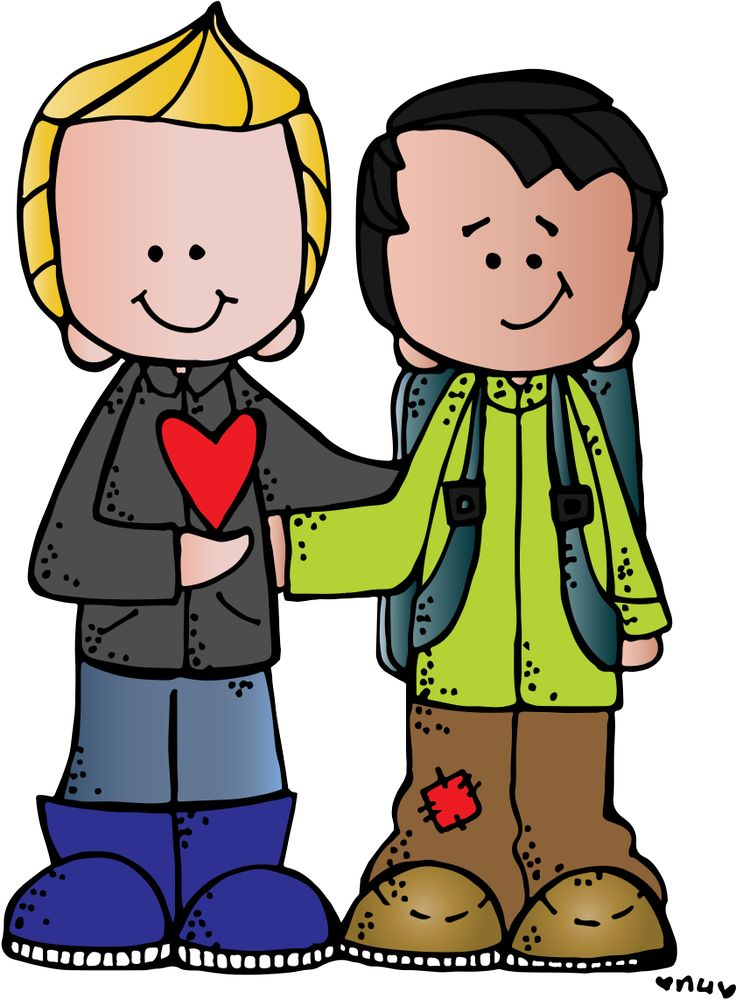 736x999 Nice Clip Art Image Result For Melonheadz Amor Clipart