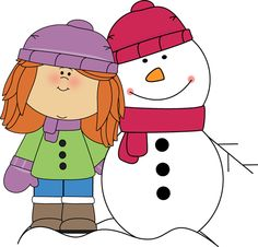 236x226 Hats And Mittens Clipart