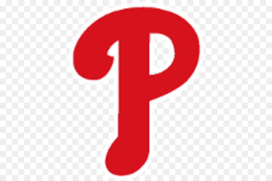 900x600 Philadelphia Phillies Mlb World Series Baseball Clip Art