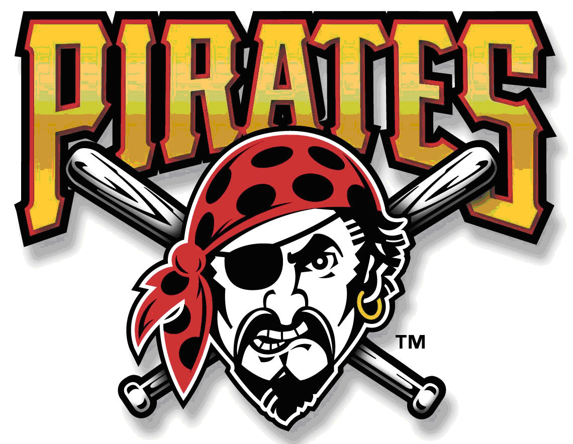 1140x884 Pirate Sports Cliparts Free Collection Download And Share Pirate
