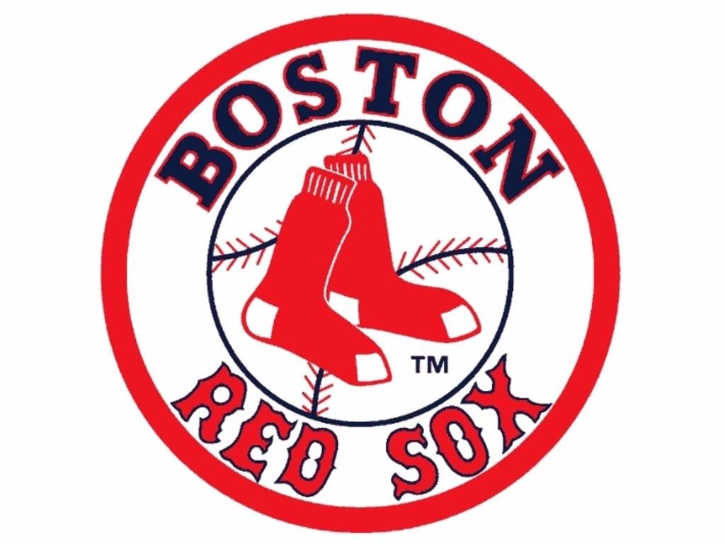 1024x768 Red Sox Clip Art Amp Look At Red Sox Clip Art Clip Art Images