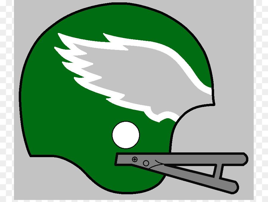 900x680 Super Bowl Xlix Coors Field Nfl Mlb Clip Art