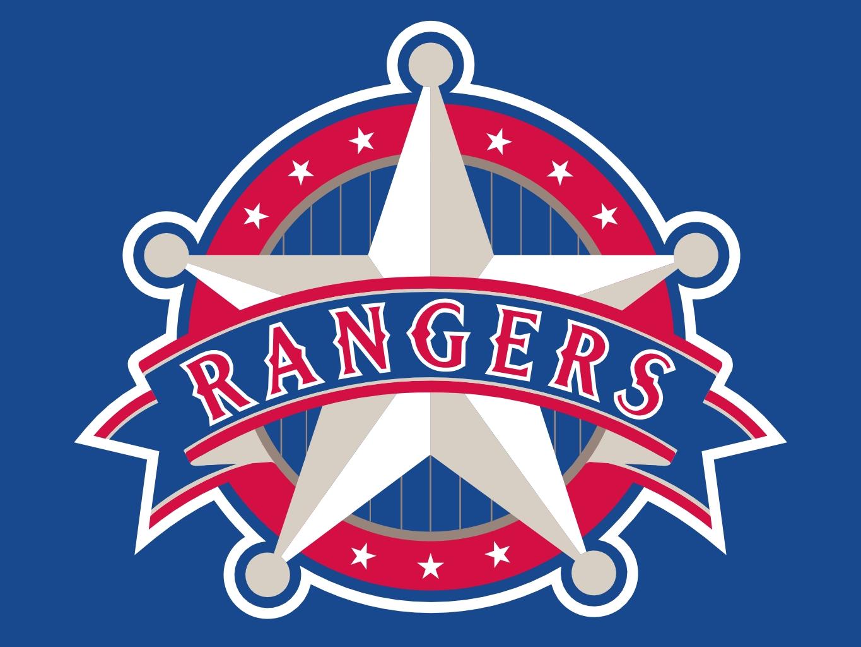 1365x1024 Texas Ranger Logo Clip Art