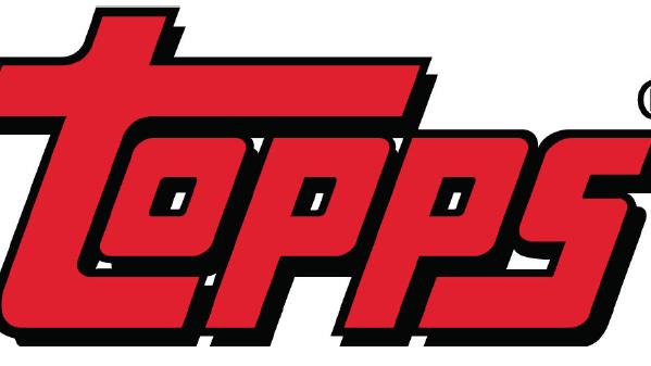 599x337 Topps Clipart