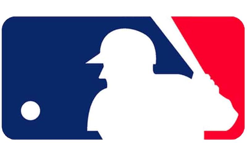 800x504 Baseball Png Images Transparent Free Download