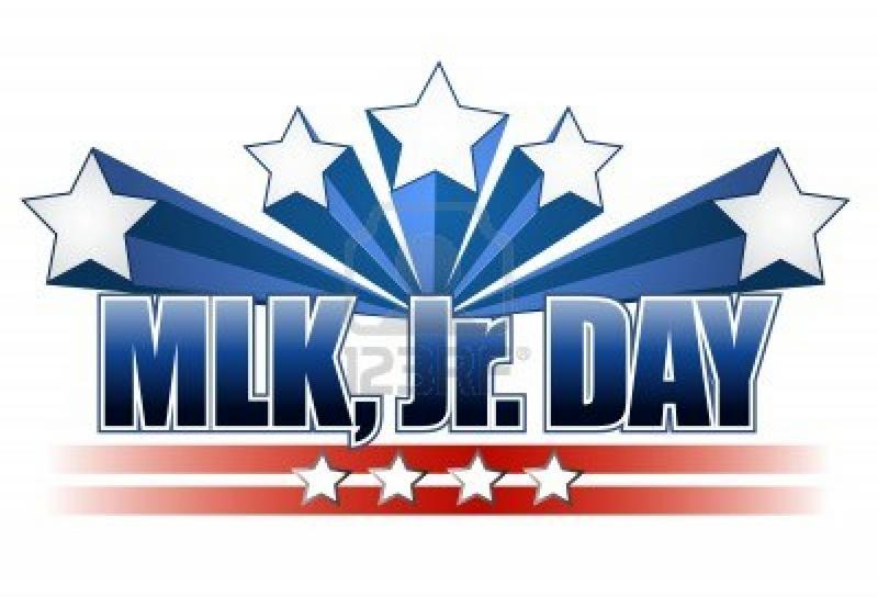 Mlk Day Clipart At Getdrawings Com Free For Personal Use Mlk Day