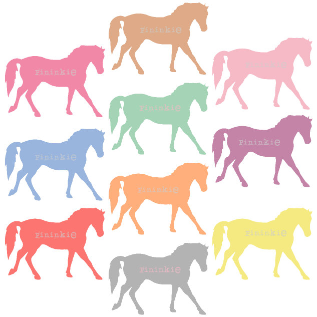 633x633 Collection Of Birthday Pony Clipart High Quality, Free