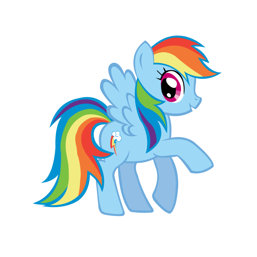 900x900 My Little Pony Clip Art Many Interesting Cliparts