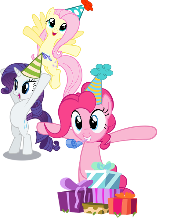 593x712 My Little Pony Rarity Png Clipart