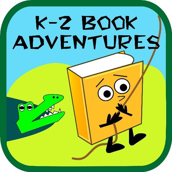 560x560 Beyond The Book Storytimes K 2 Book Adventure Program Summary Mo