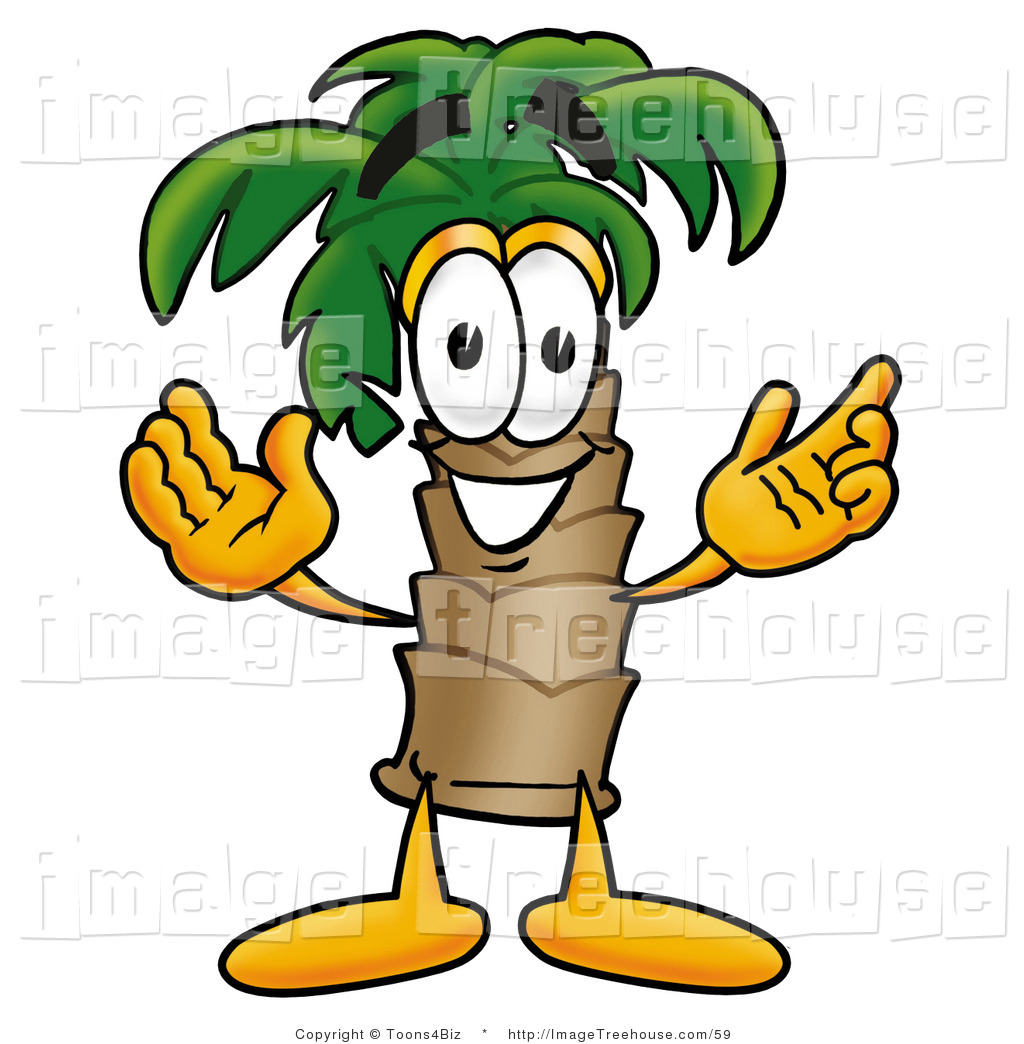 1024x1044 Palm Tree Clipart Face Free Collection Download And Share Palm