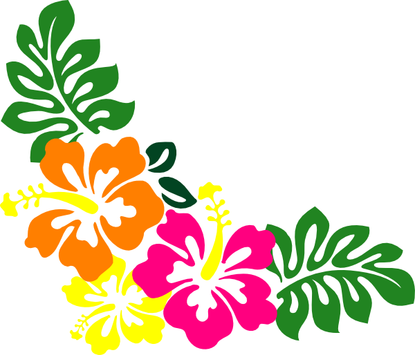Moana Free Clipart at GetDrawings com | Free for personal