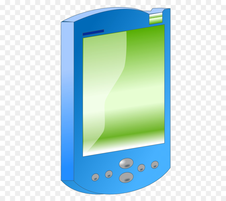 900x800 Mobile Phone Clip Art