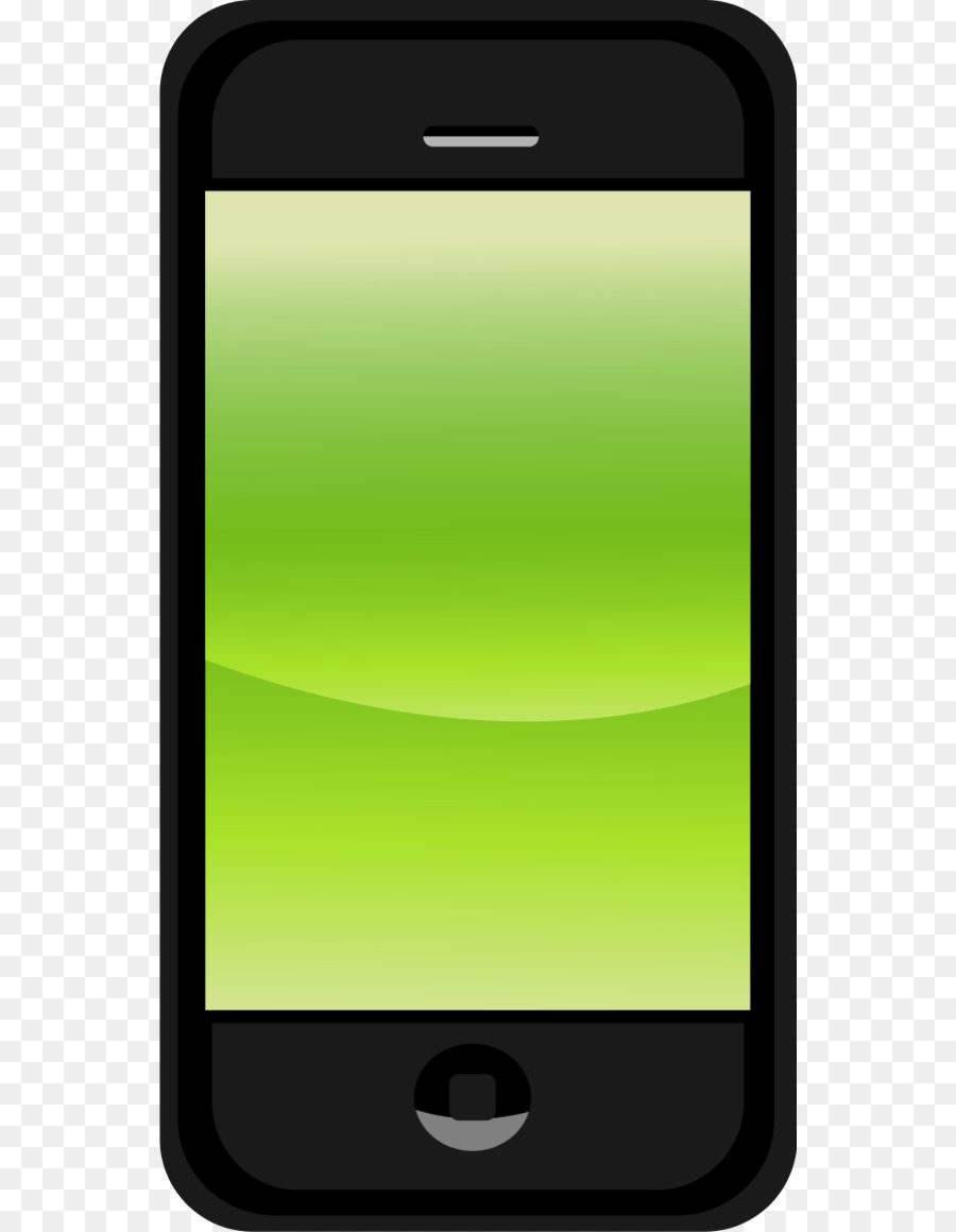 phone clipart clip cell smartphone android oppo transparent mobile n1 iphone cliparts getdrawings clipground library phon