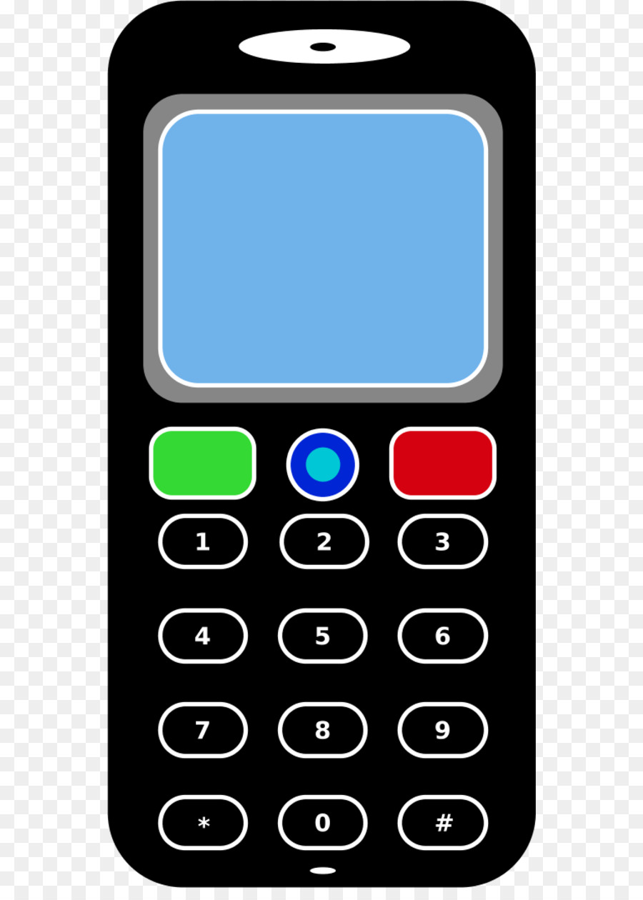 900x1260 Smartphone Computer Icons Handheld Devices Clip Art