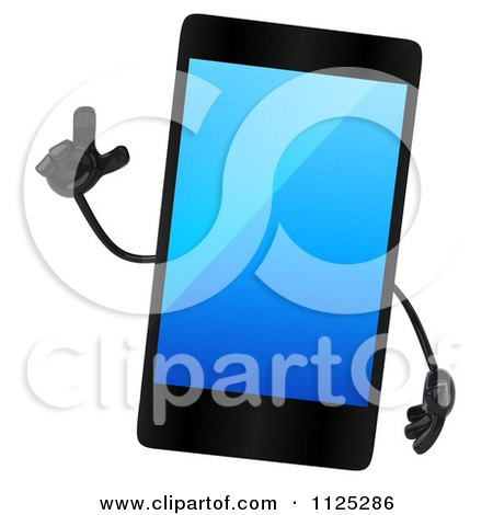 450x470 Cell Phone Ipad Clipart, Explore Pictures