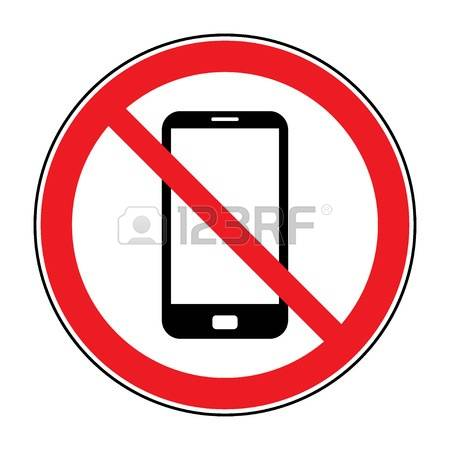 450x450 Smartphone Cell Phone Clipart, Explore Pictures